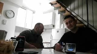 Nem kaldб G¦khan Karada ve Ali Haydar