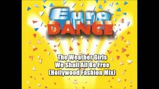 Eurodance 90.