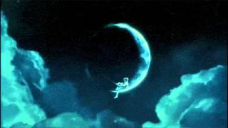 ± CΔT - Moon Spells  ± Mp3