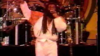 REGGAE SUNSPLASH 1990 (Remastered By Andy Barber)