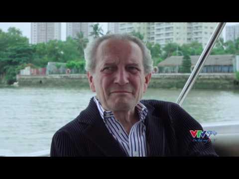Villa Song Saigon on VTVTrip