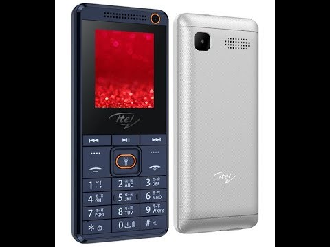 itel it-2180 dead recover (MTK) Done and User Code Remove