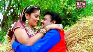 Download Video Guarati Sad Song |Koine Prem Na Karay Koine Dil Na Devay |Rakesh Barot MP3 3GP MP4