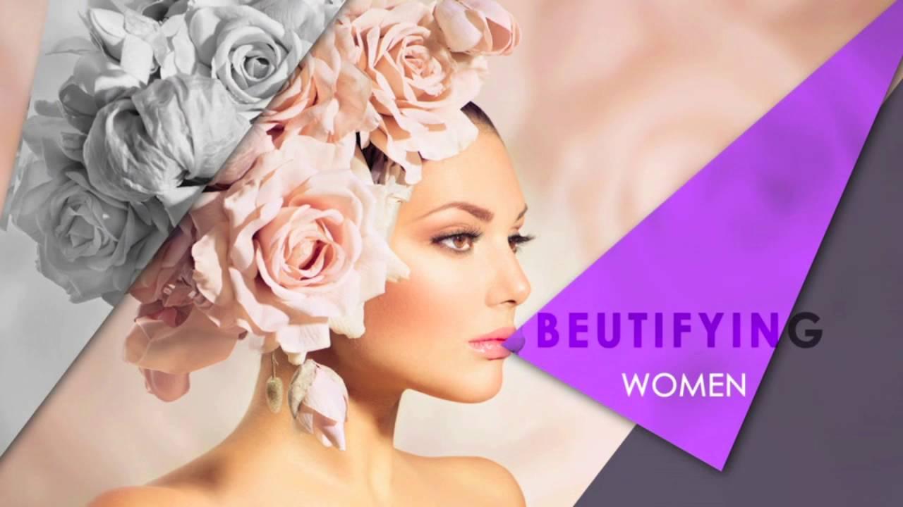 Shadia Beauty Center (Monroe) - Beit Hanina