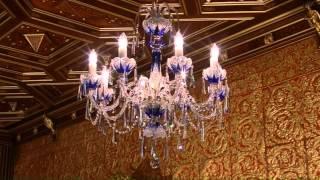 Люстры и светильники из Чехии(Bohemia.od.ua Широкий ассортимент люстр и светильников из Чехии. На любой вкус, от простых до самых изысканных...., 2015-05-14T11:01:16.000Z)
