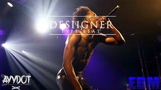 Desiigner Type Beat 134bpm (ProdByAyyDot)