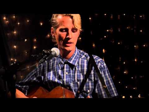 Tom Brosseau - Cradle Your Device (Live on KEXP)