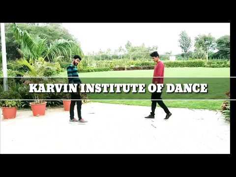 Orasaadha Dance Tamil | 7UP Madras Gig -...