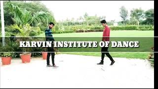 Orasaadha Dance Tamil | 7UP Madras Gig - Vivek - Mervin (To Music lover's)