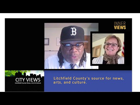 Interview with Torrington, CT Mayor Elinor Carbone (6-24-2020)