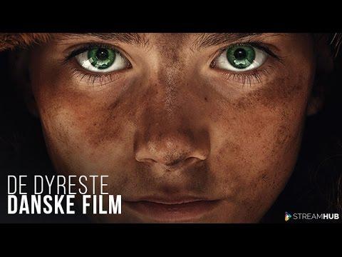 danske top film