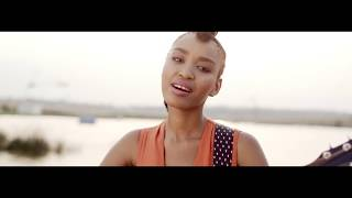 Berita - Mwana Wa Mai (feat. Oliver Mtukudzi & Hugh Masekela) [Official Video]