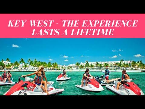 Key West Express Ferry Shu