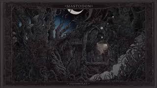 Mastodon - Toe To Toes (lyrics)