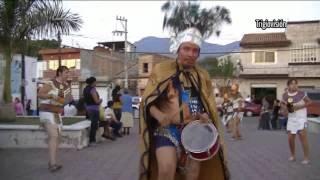 Ameca, Jalisco. TERCER DÍA DE FIESTA SANTUARIO DE GUADALUPE 2012