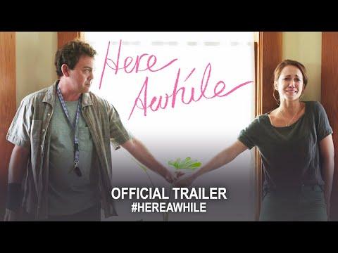 Desperados Official Trailer Netflix Anna Camp Video Fanpop
