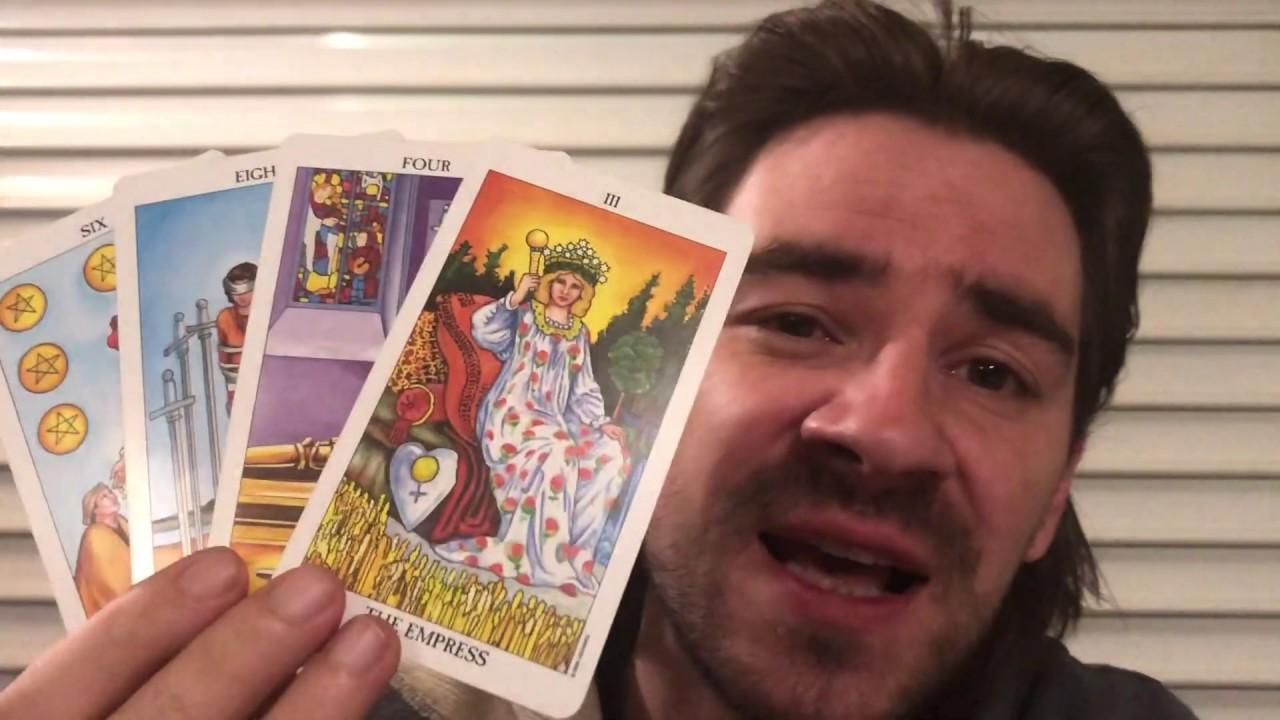 capricorn tarot weekly 23 to 29
