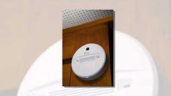 Burglar Alarms & Security Systems - Phoenix Alarms & CCTV Services