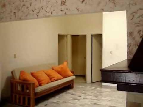La residencia 1 de 10 recibidor sala estancia for Cocina y sala juntas