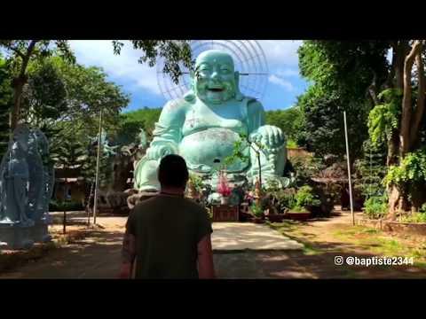 2019 Mekong Minis Winner - Viet Nam