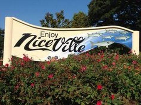 Niceville Florida