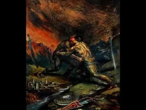 Aslan Dudar - Mezdegu (Circassian ''adyghe'' folk music)