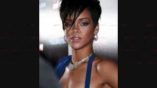cold case love ♥-Rihanna with lycris