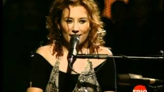 tori amos caught a lite sneeze sessions at west 54th 1998 HQ