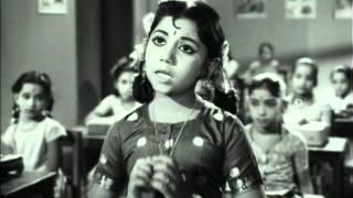 Kuzhandaiyum Deivamum - Kuzhandaiyum Deivamum song 1