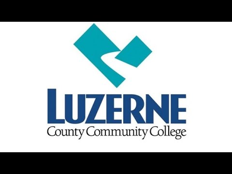Bloomsburg HS Demo Course for Luzerne County Community College