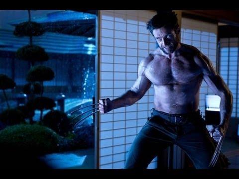Jackman estará en la próxima película de Blomkamp
