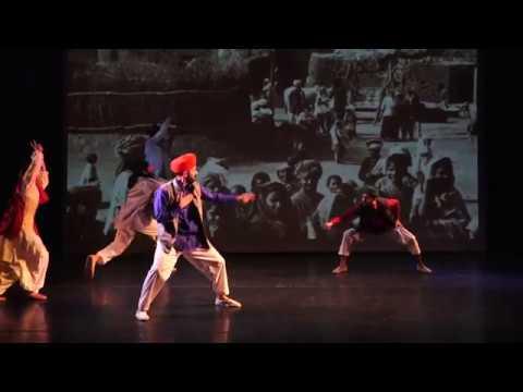 Akademi's The Troth   Usne Kaha Tha  - Official Trailer