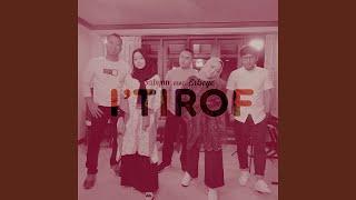 I'tirof (feat. Esbeye)