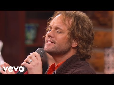 Gaither Vocal Band - You Are My All in All...