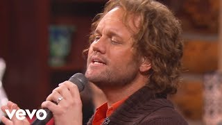 gaither vocal band you are my all in all with canon in d live