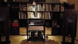 Audio Note. Mari Boine. An Introduction to. Ipmiliin háleasteapmi.