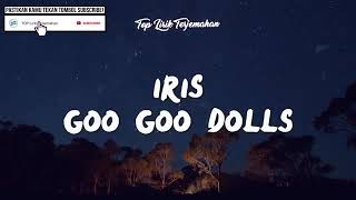 Download lagu IRIS GO GO DOLLS MP3