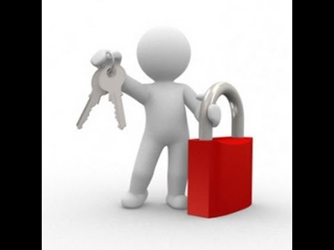 Columbia sc Locksmith Pricing as low as $19 with a 15 ETA. 8039479002