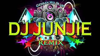 ANOTHER SATURDAY NIGHT REMIX JUN JIE MIX