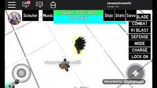 This game trains very fast. Roblox