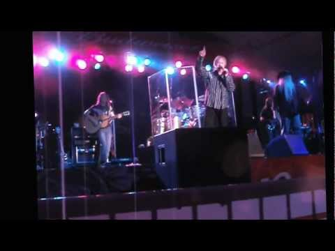 Oak Ridge Boys Live Mississippi State Fair Oct,07,2011 1