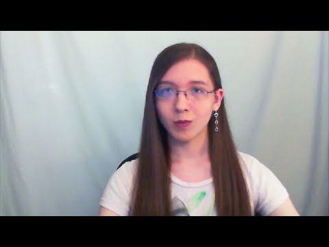 Transgender disclosure dating