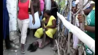 Repeat youtube video Haitian vodoo live