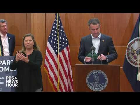 WATCH LIVE: Philadelphia Mayor Jim Kenney gives coronavirus update -- March 16, 2020