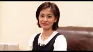 大人AKB48塚本まりこ自己紹介キャッチフレーズ