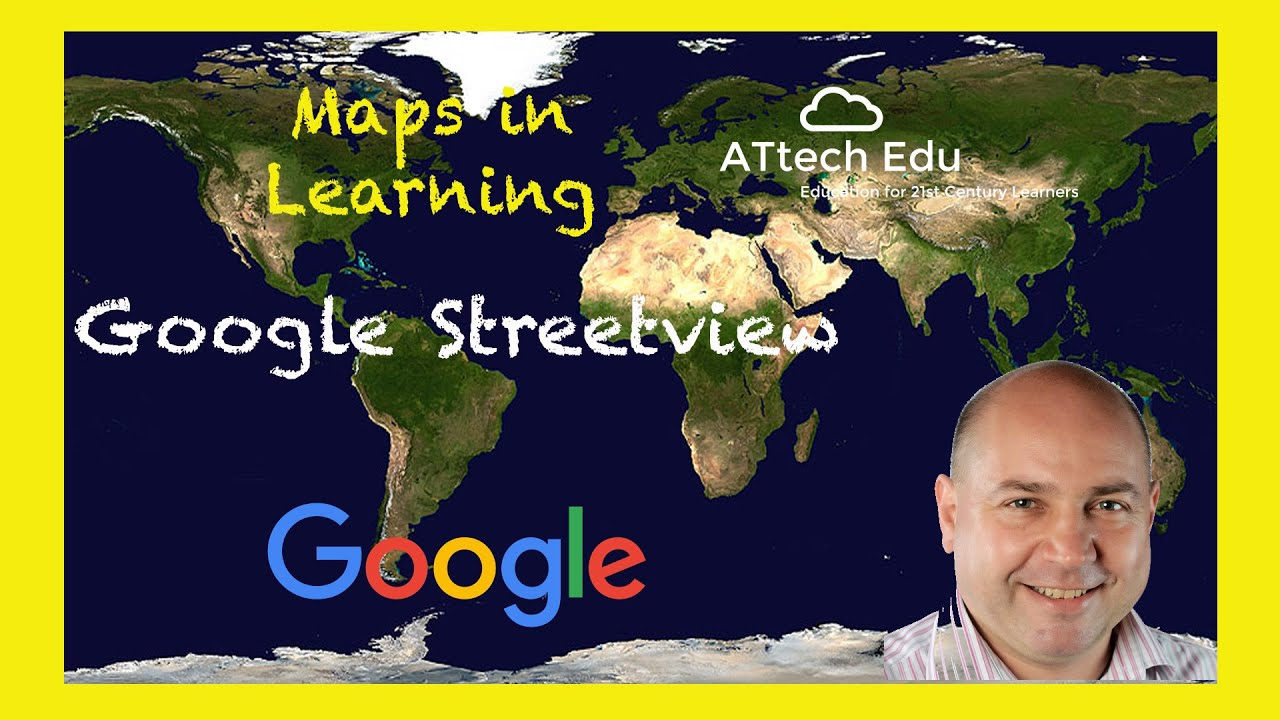 the maps in learning streetview pegman explore global cities go back in time time machine