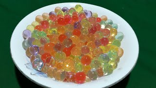 ORBEEZ POP WITH LEARN COLORS FOR KIDS (PART-5)