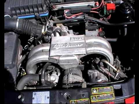 Hqdefault on Subaru Boxer Engine Sound
