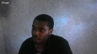 Transit Talk - Exposing Rape Dynamics (Mars Enters Scorpio) thumbnail