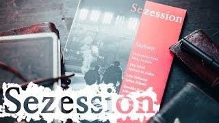 Sezession 90, »Sachsen«